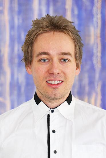 Philipp Mathis